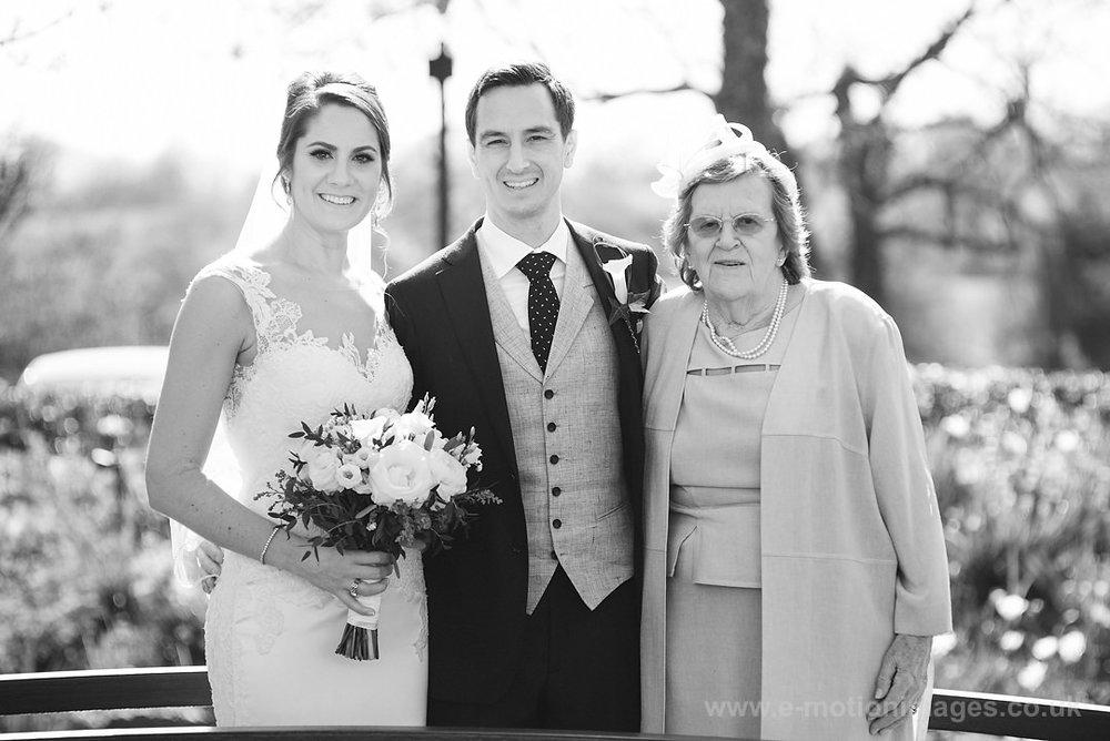 Karen_and_Nick_wedding_267_B&W_web_res.JPG
