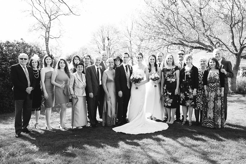 Karen_and_Nick_wedding_268_B&W_web_res.JPG
