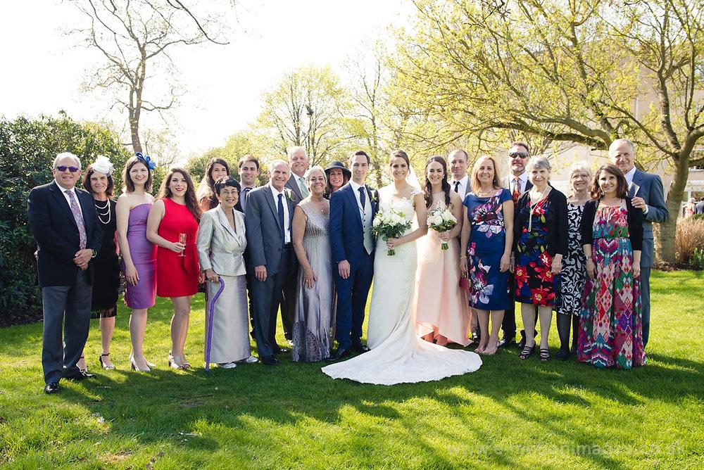 Karen_and_Nick_wedding_268_web_res.JPG