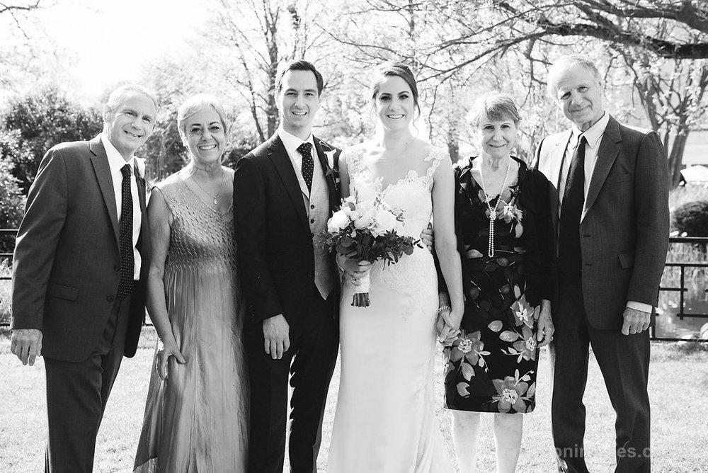 Karen_and_Nick_wedding_269_B&W_web_res.JPG