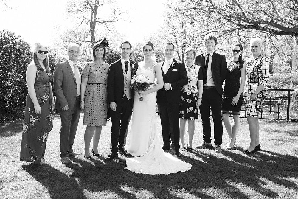 Karen_and_Nick_wedding_270_B&W_web_res.JPG