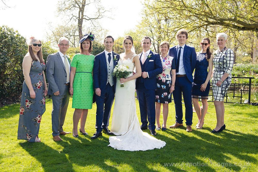 Karen_and_Nick_wedding_270_web_res.JPG