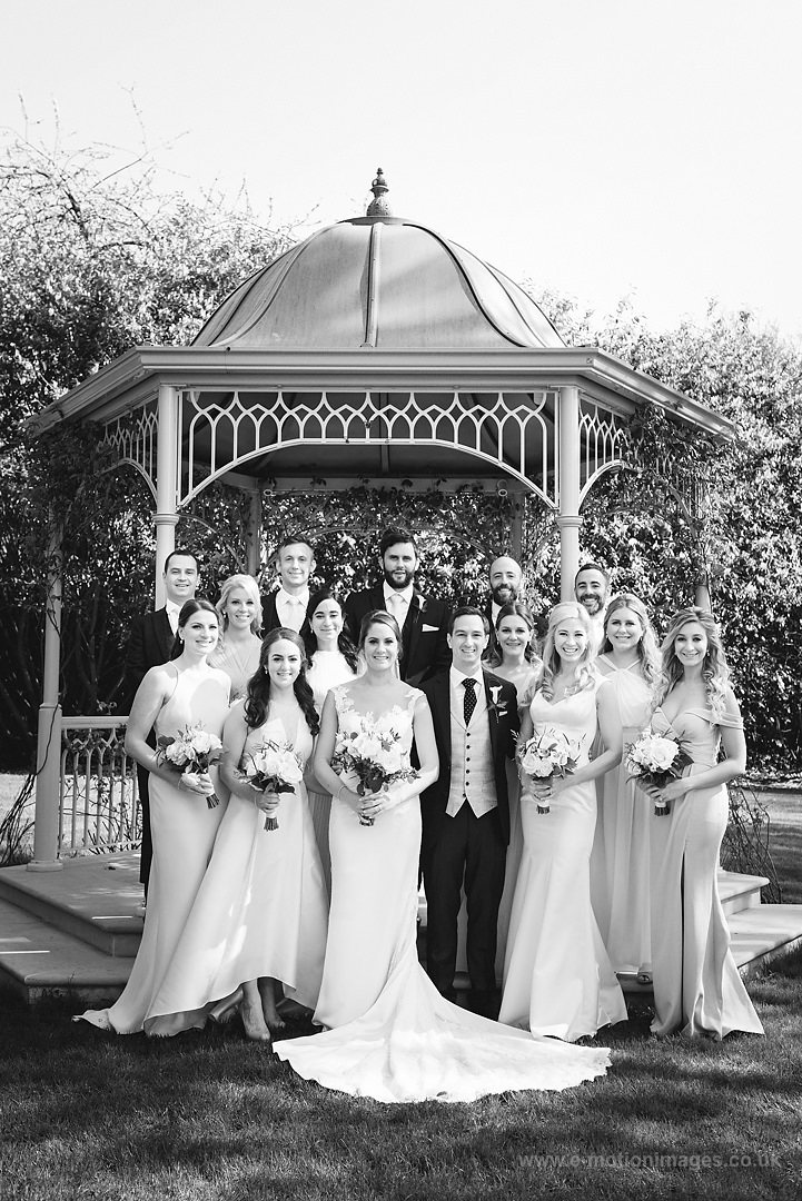 Karen_and_Nick_wedding_271_B&W_web_res.JPG