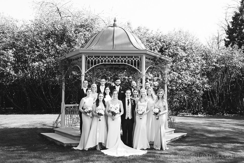 Karen_and_Nick_wedding_272_B&W_web_res.JPG