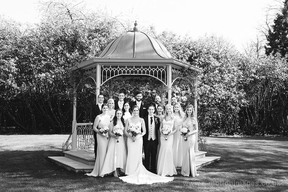 Karen_and_Nick_wedding_272_B&W_web_res.JPG
