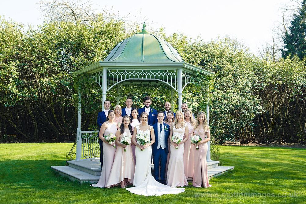 Karen_and_Nick_wedding_272_web_res.JPG