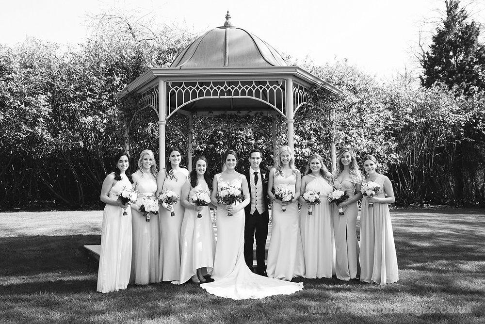 Karen_and_Nick_wedding_273_B&W_web_res.JPG