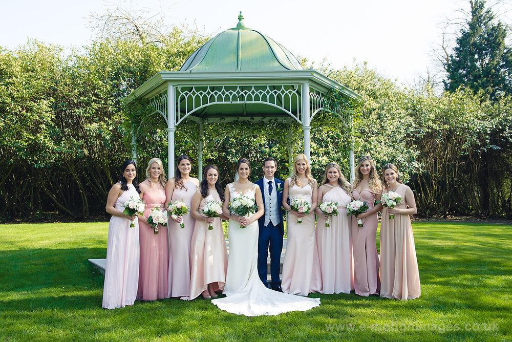 Karen_and_Nick_wedding_273_web_res.JPG