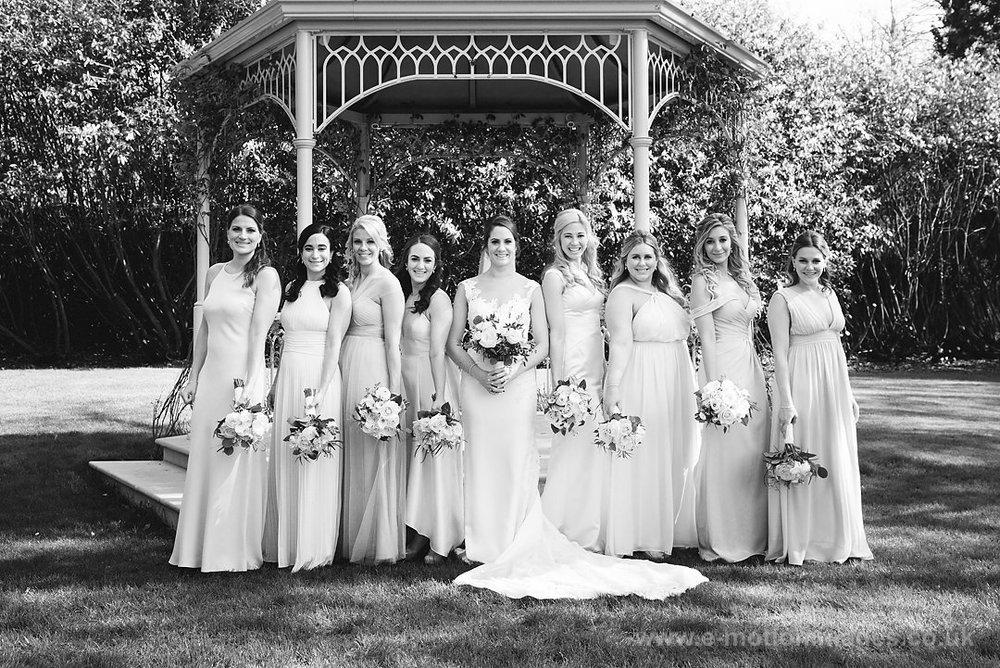 Karen_and_Nick_wedding_274_B&W_web_res.JPG
