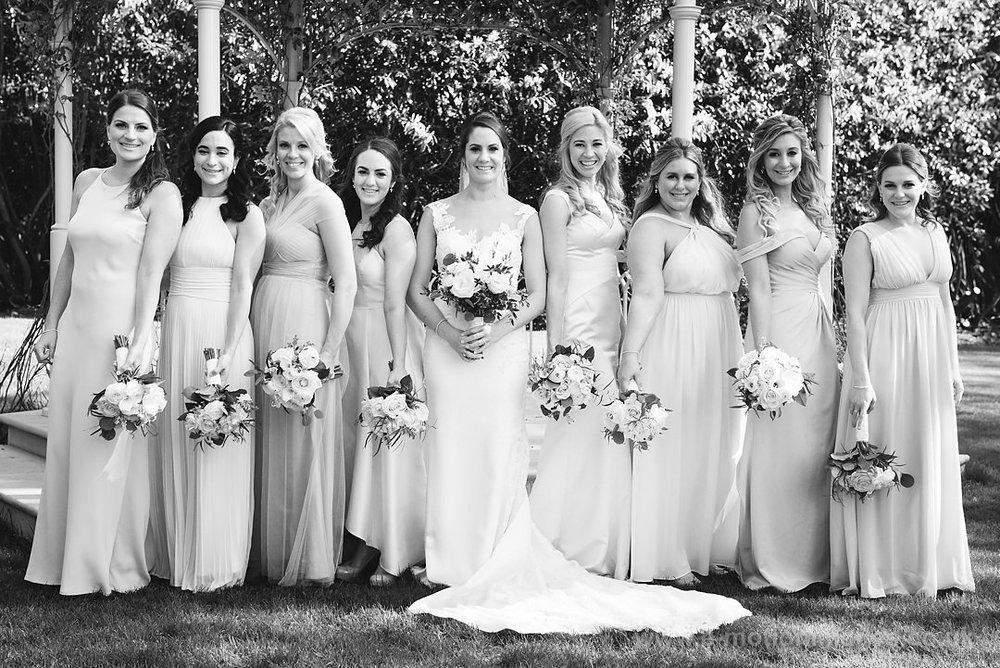 Karen_and_Nick_wedding_275_B&W_web_res.JPG
