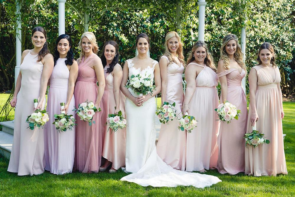 Karen_and_Nick_wedding_275_web_res.JPG