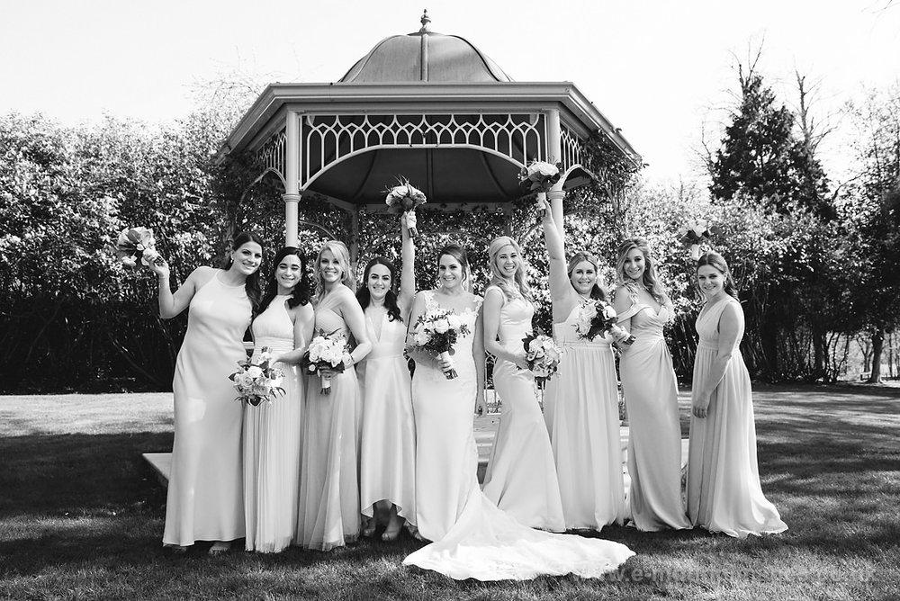 Karen_and_Nick_wedding_276_B&W_web_res.JPG