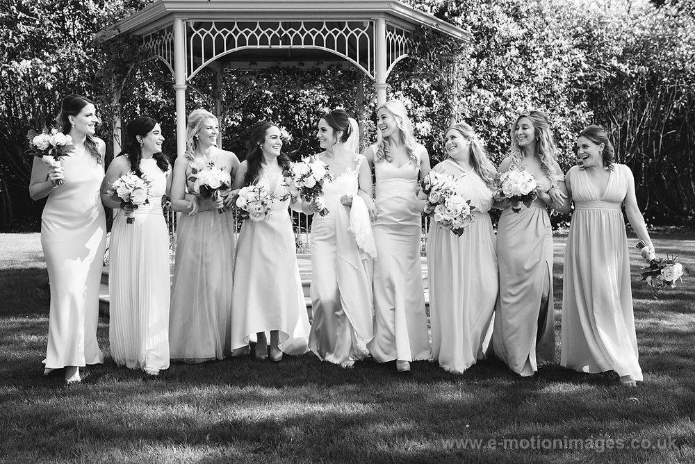 Karen_and_Nick_wedding_277_B&W_web_res.JPG