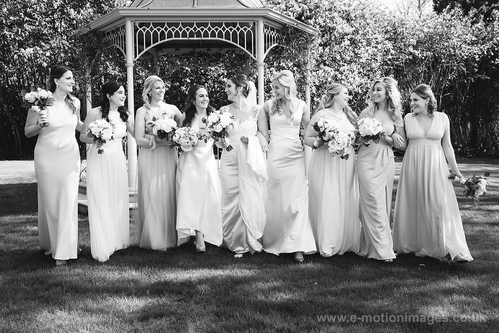 Karen_and_Nick_wedding_278_B&W_web_res.JPG