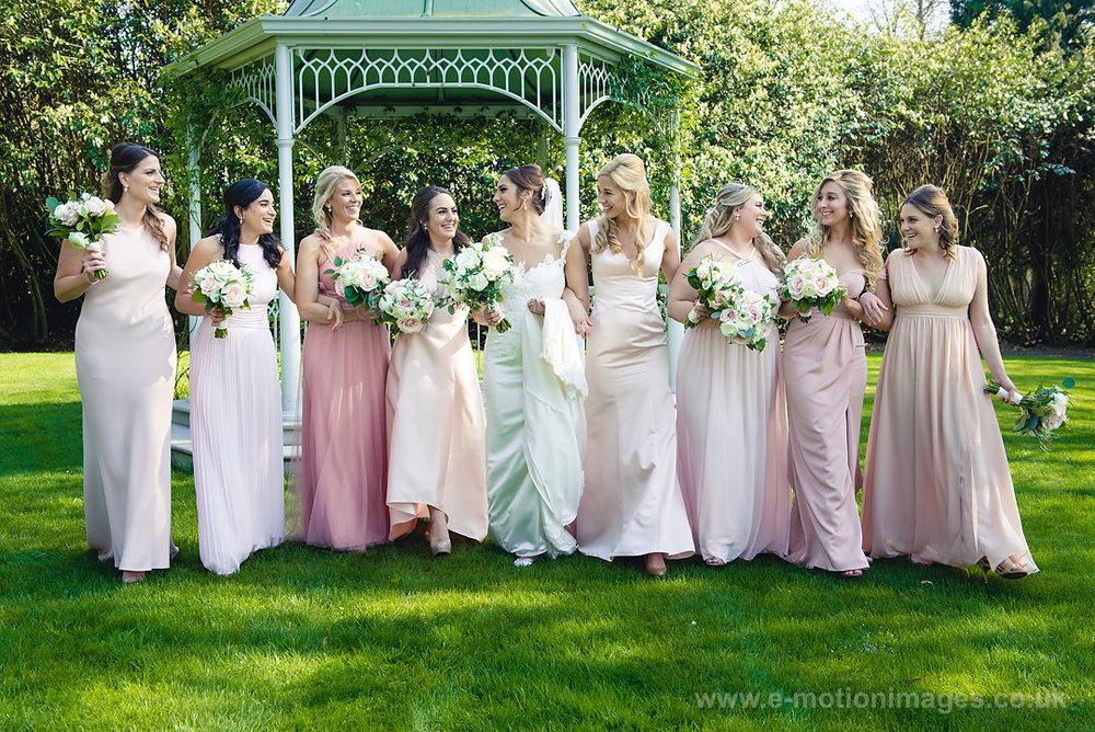 Karen_and_Nick_wedding_278_web_res.JPG