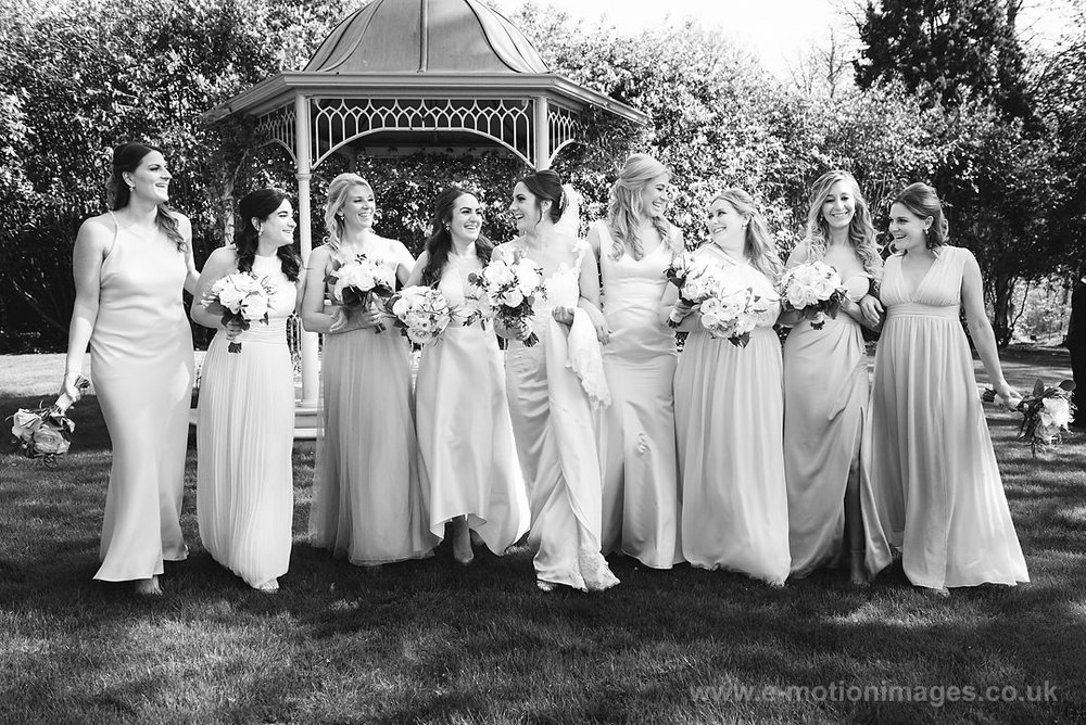 Karen_and_Nick_wedding_279_B&W_web_res.JPG