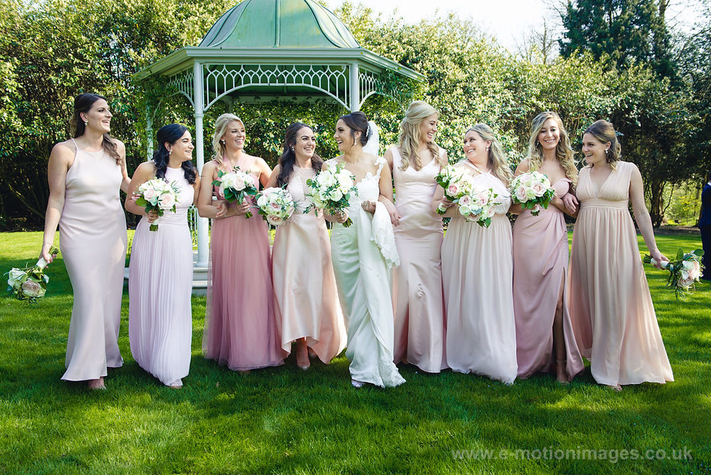 Karen_and_Nick_wedding_279_web_res.JPG
