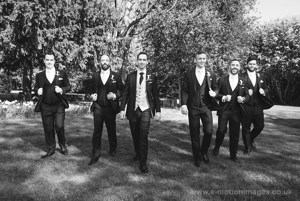 Karen_and_Nick_wedding_284_B&W_web_res.JPG