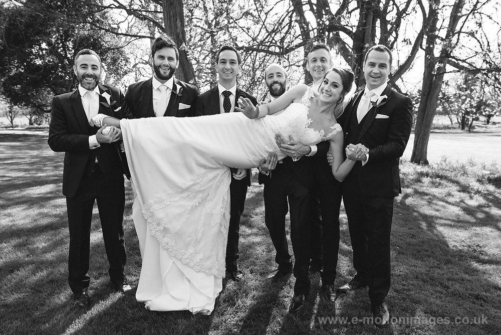 Karen_and_Nick_wedding_285_B&W_web_res.JPG