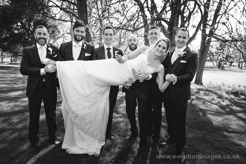 Karen_and_Nick_wedding_286_B&W_web_res.JPG