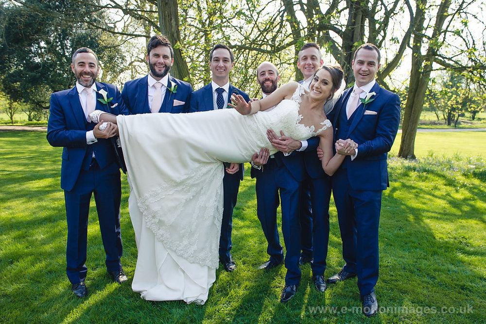 Karen_and_Nick_wedding_285_web_res.JPG
