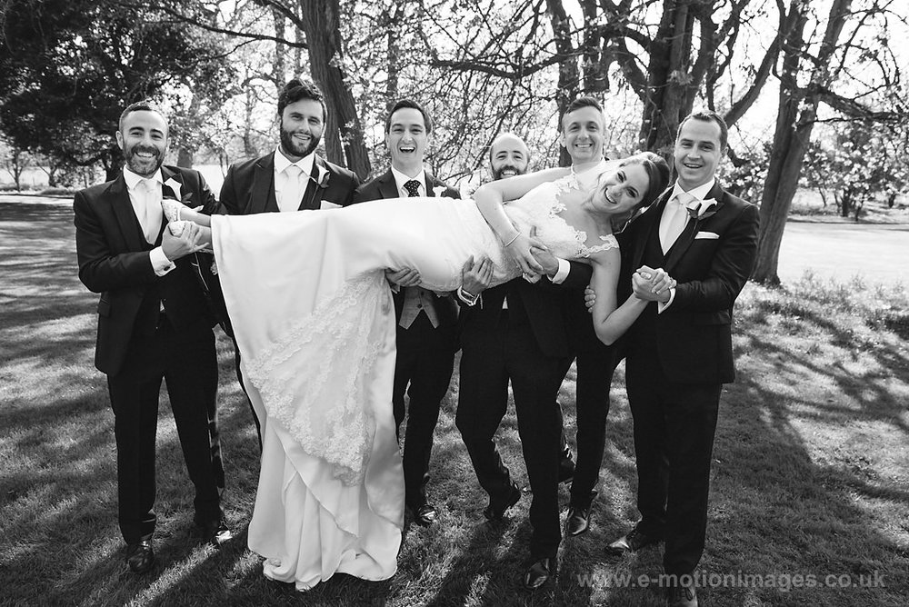 Karen_and_Nick_wedding_287_B&W_web_res.JPG