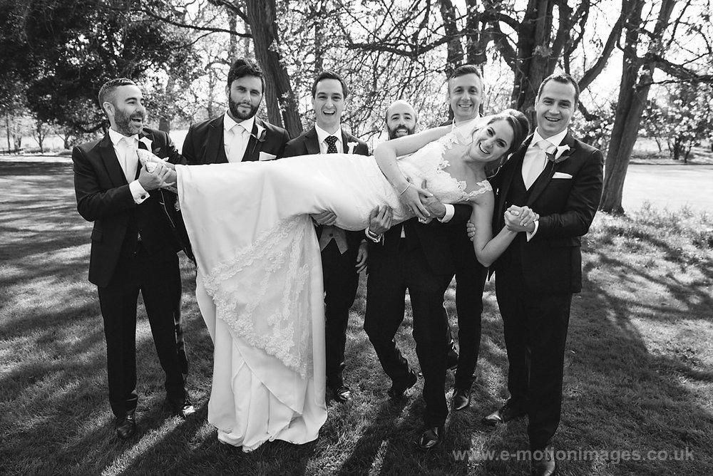 Karen_and_Nick_wedding_288_B&W_web_res.JPG