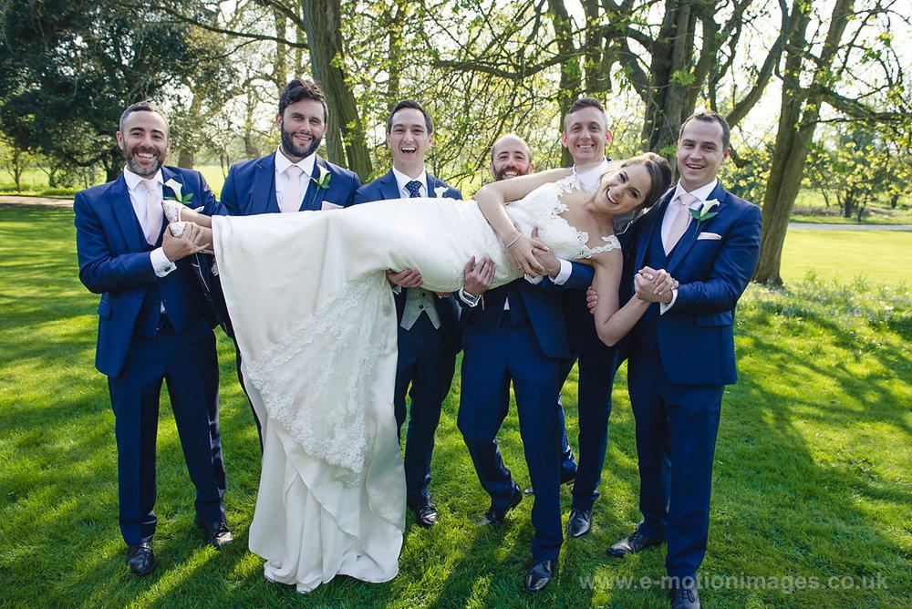 Karen_and_Nick_wedding_287_web_res.JPG