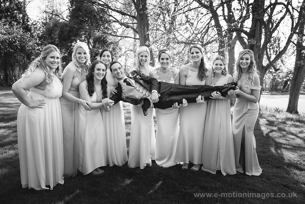 Karen_and_Nick_wedding_289_B&W_web_res.JPG