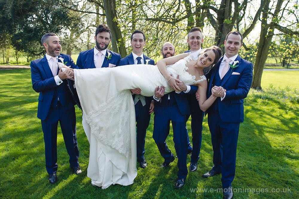 Karen_and_Nick_wedding_288_web_res.JPG