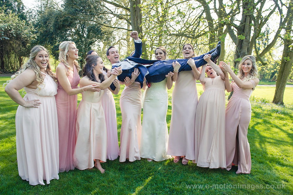 Karen_and_Nick_wedding_290_web_res.JPG