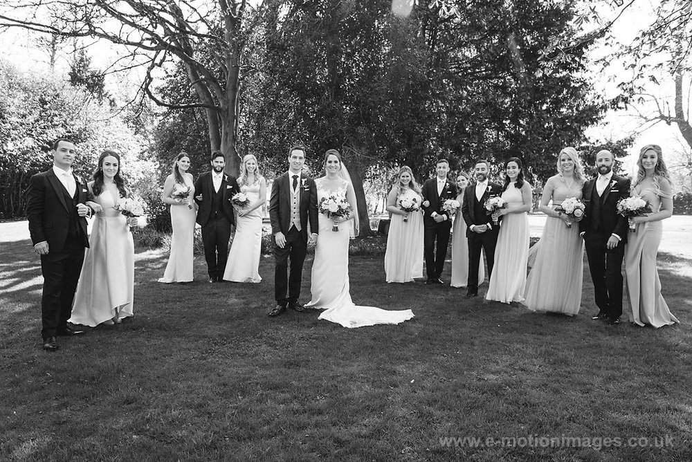 Karen_and_Nick_wedding_291_B&W_web_res.JPG