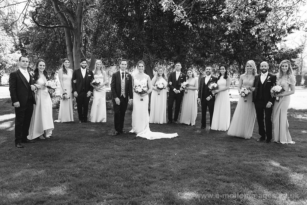 Karen_and_Nick_wedding_292_B&W_web_res.JPG