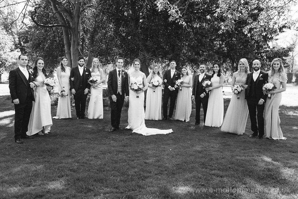 Karen_and_Nick_wedding_292_B&W_web_res.JPG