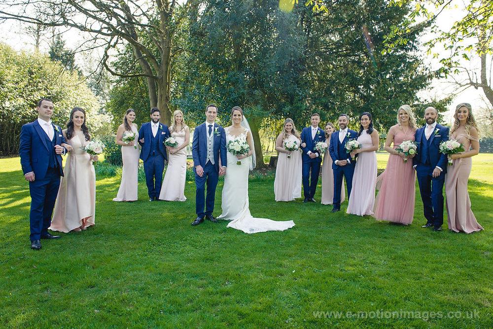 Karen_and_Nick_wedding_291_web_res.JPG