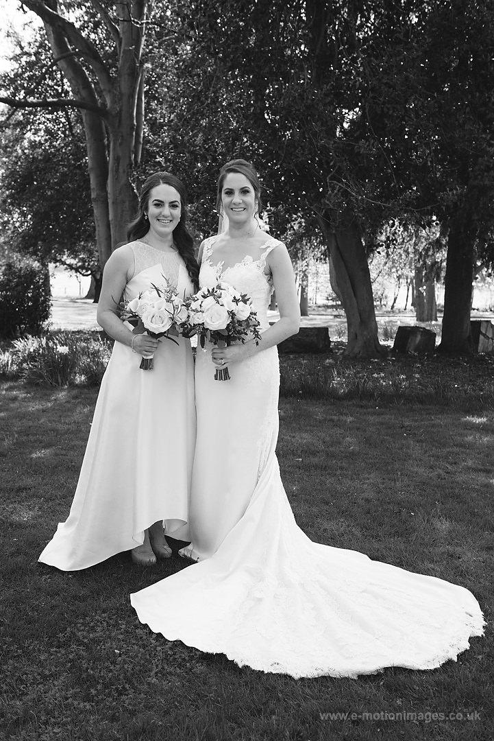 Karen_and_Nick_wedding_293_B&W_web_res.JPG