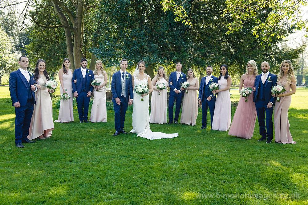 Karen_and_Nick_wedding_292_web_res.JPG