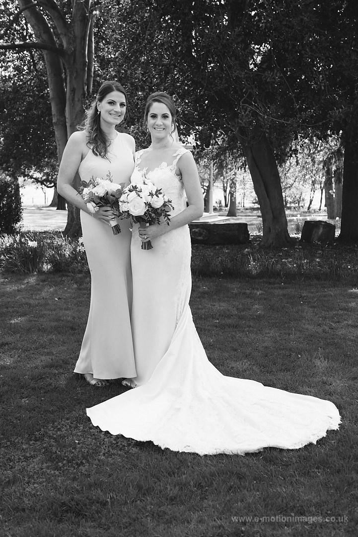Karen_and_Nick_wedding_294_B&W_web_res.JPG