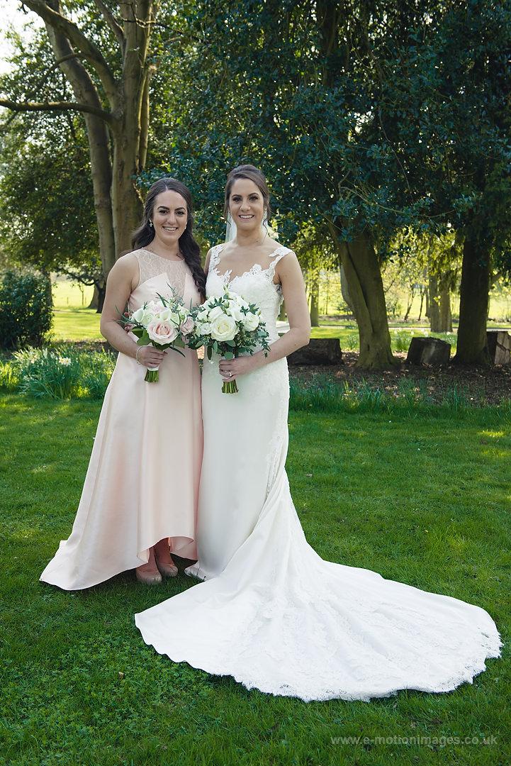 Karen_and_Nick_wedding_293_web_res.JPG