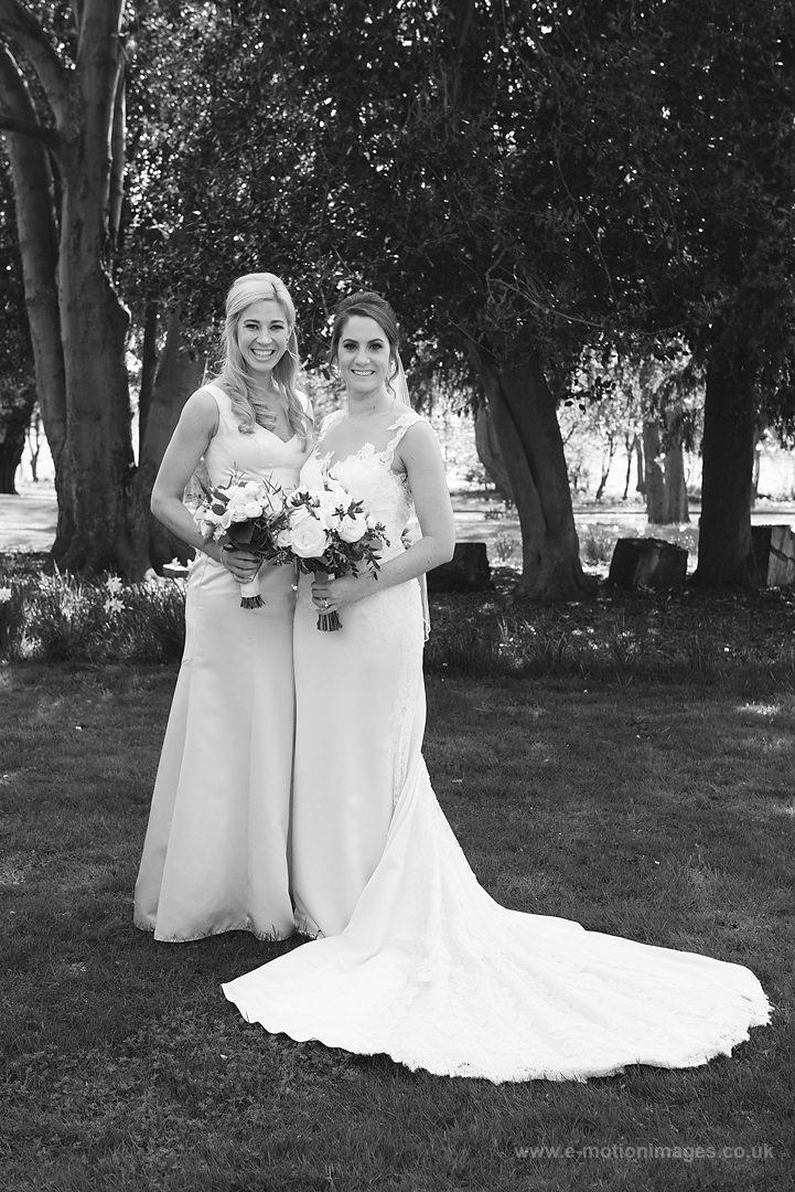 Karen_and_Nick_wedding_295_B&W_web_res.JPG
