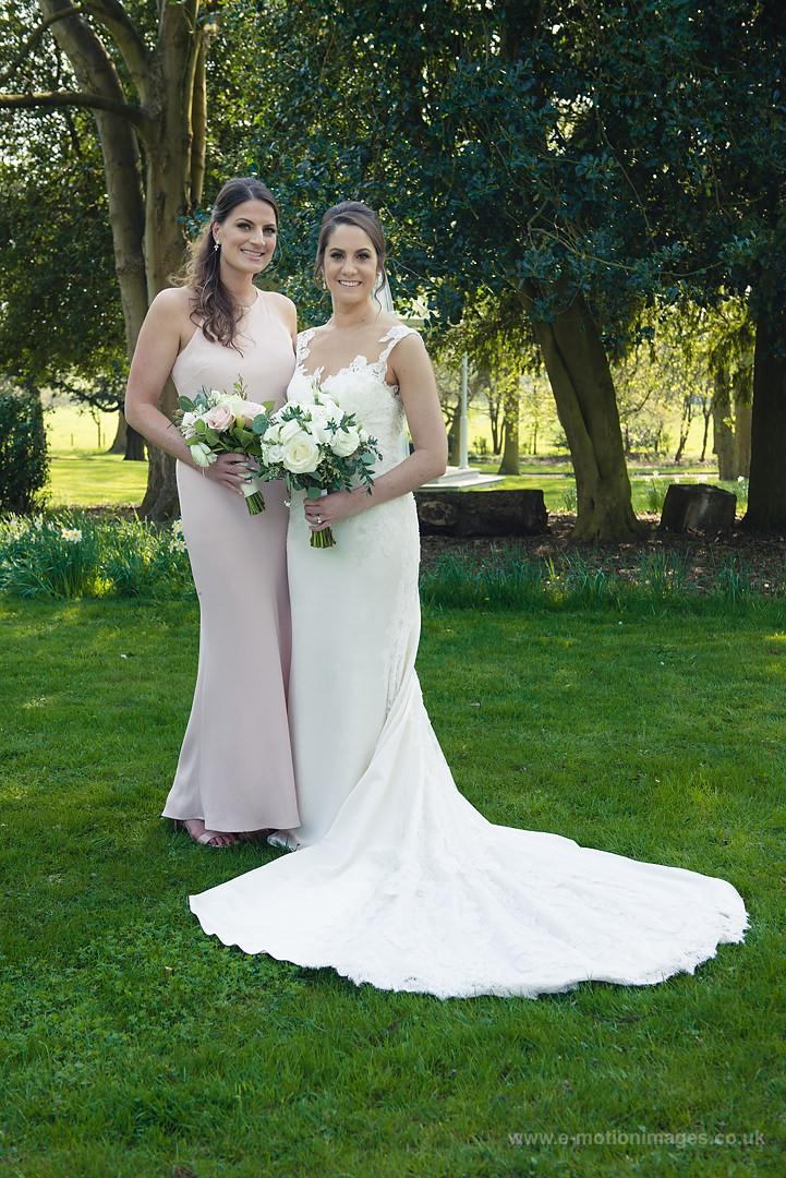 Karen_and_Nick_wedding_294_web_res.JPG