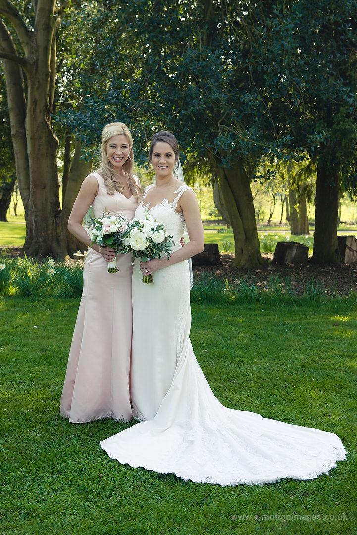 Karen_and_Nick_wedding_295_web_res.JPG
