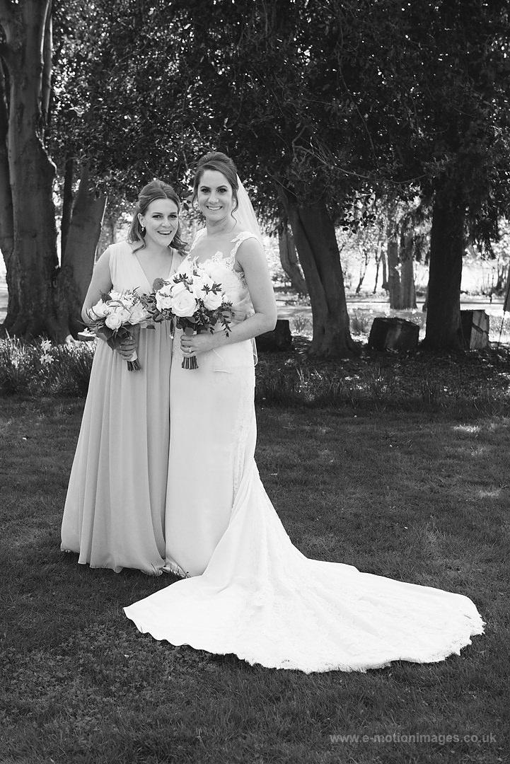 Karen_and_Nick_wedding_296_B&W_web_res.JPG