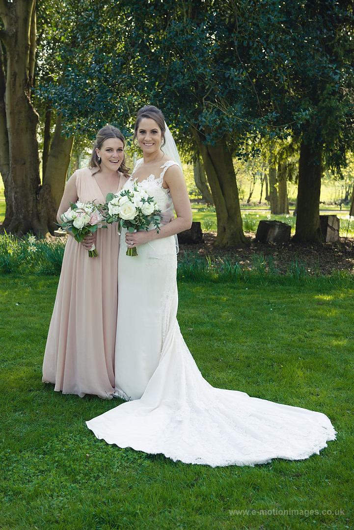 Karen_and_Nick_wedding_296_web_res.JPG