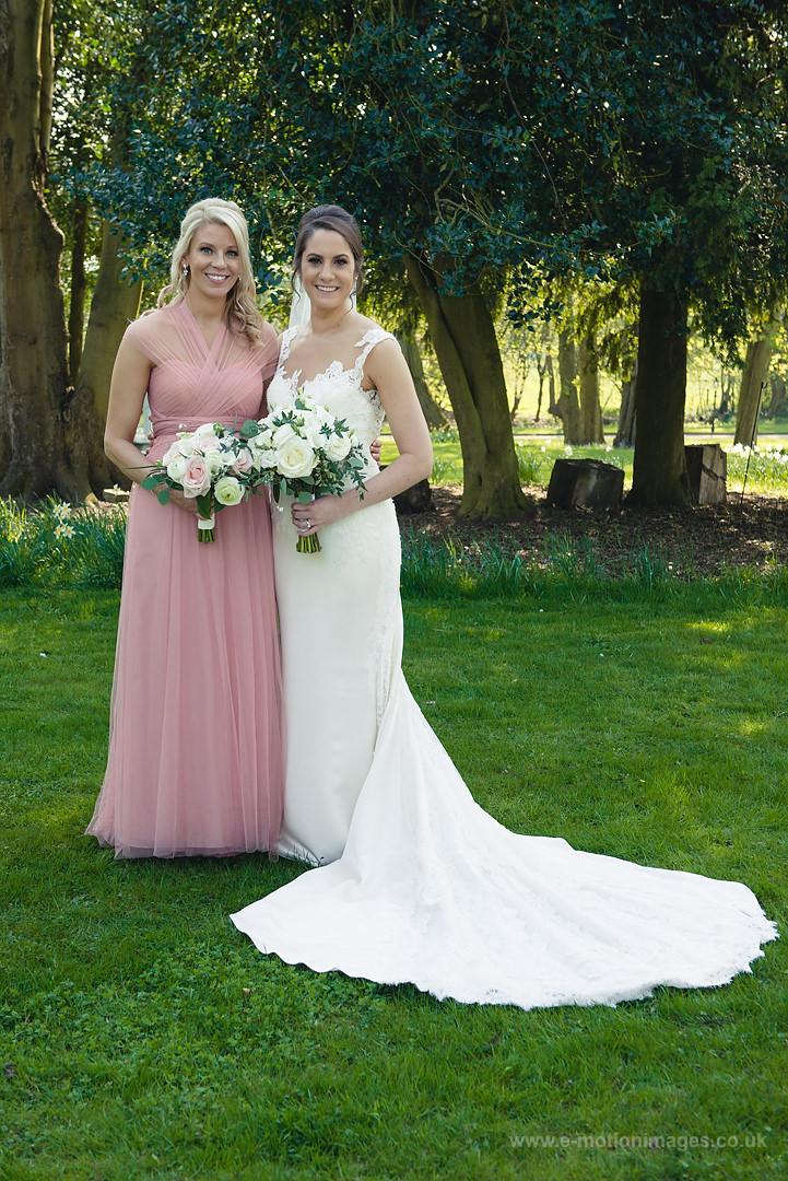 Karen_and_Nick_wedding_297_web_res.JPG