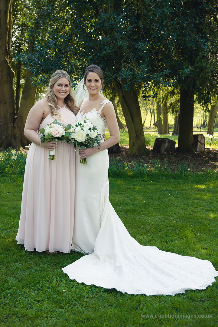 Karen_and_Nick_wedding_298_web_res.JPG