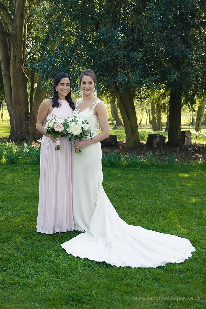 Karen_and_Nick_wedding_299_web_res.JPG