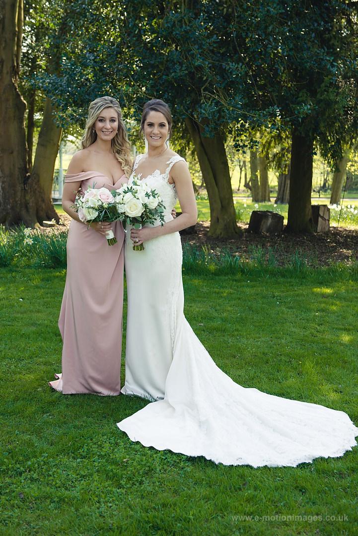 Karen_and_Nick_wedding_300_web_res.JPG