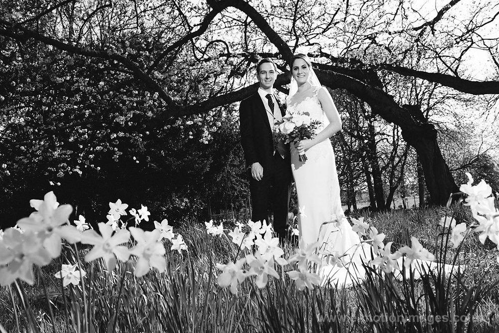 Karen_and_Nick_wedding_301_B&W_web_res.JPG