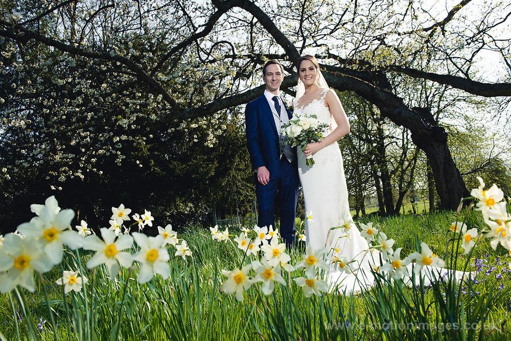 Karen_and_Nick_wedding_301_web_res.JPG